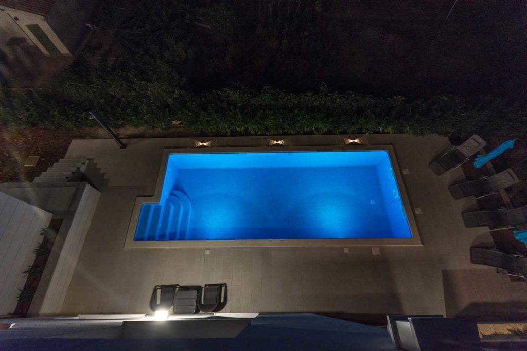 Villa Violet, Ciovo, Trogir, Split Riviera (24)