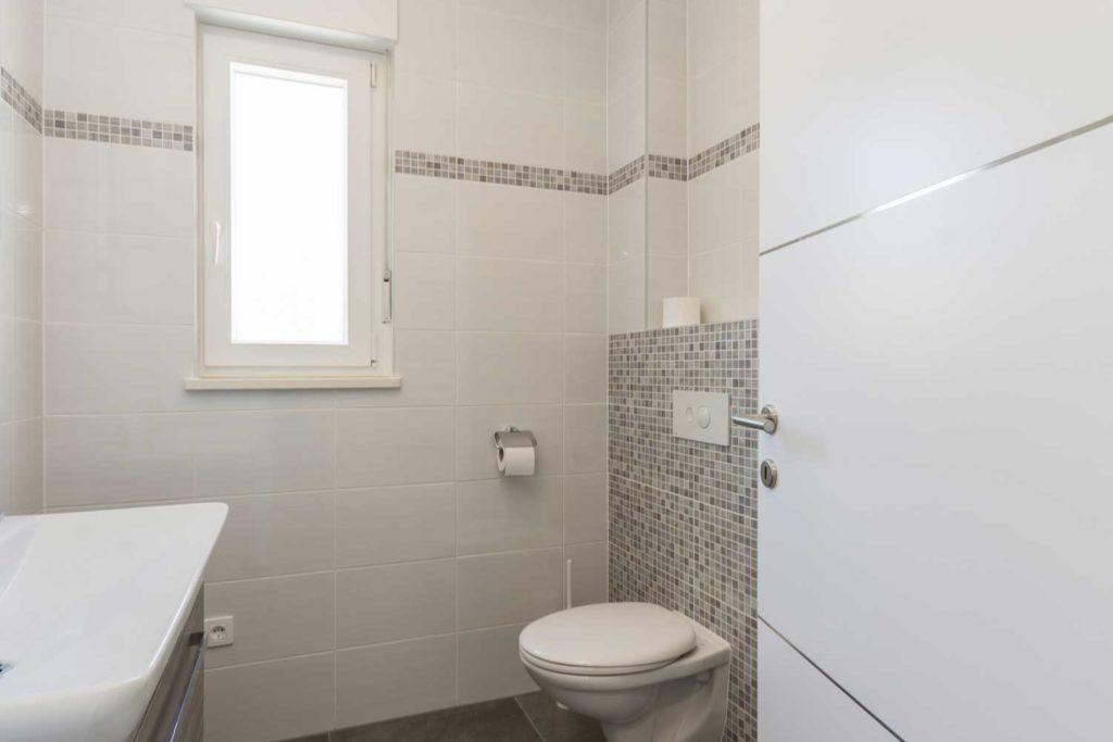 Villa Violet, Ciovo, Trogir, Split Riviera (30)