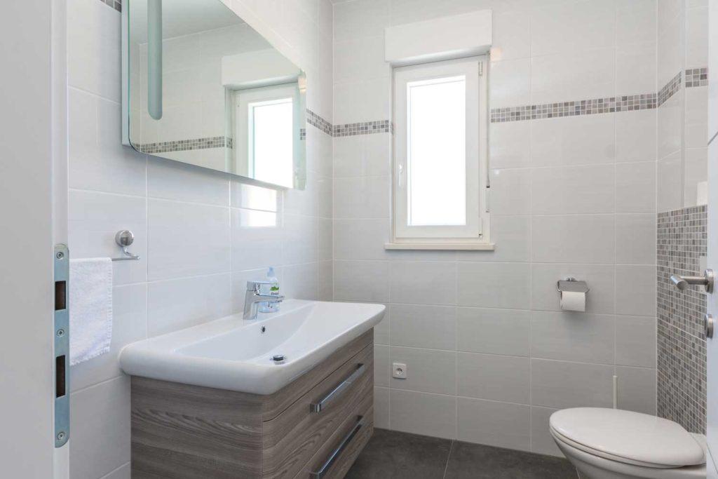 Villa Violet, Ciovo, Trogir, Split Riviera (32)