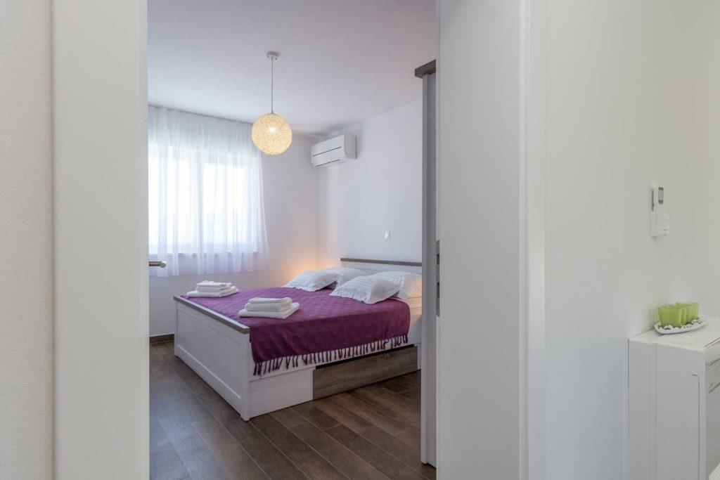 Villa Violet, Ciovo, Trogir, Split Riviera (33)