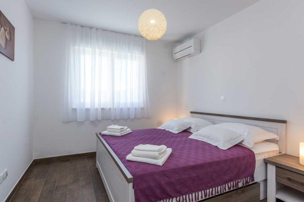 Villa Violet, Ciovo, Trogir, Split Riviera (35)
