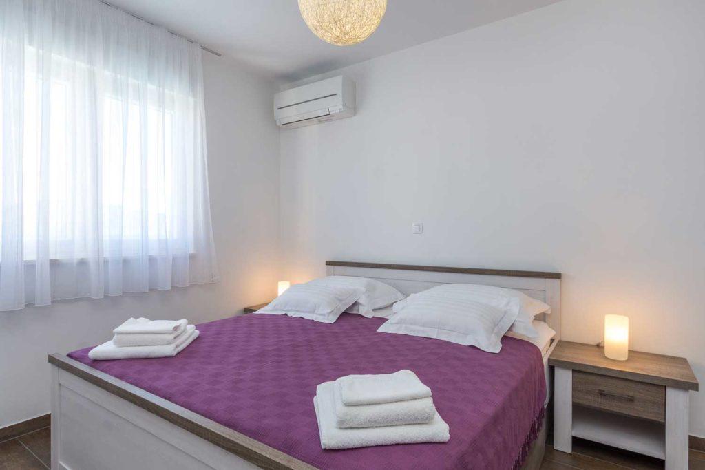 Villa Violet, Ciovo, Trogir, Split Riviera (36)
