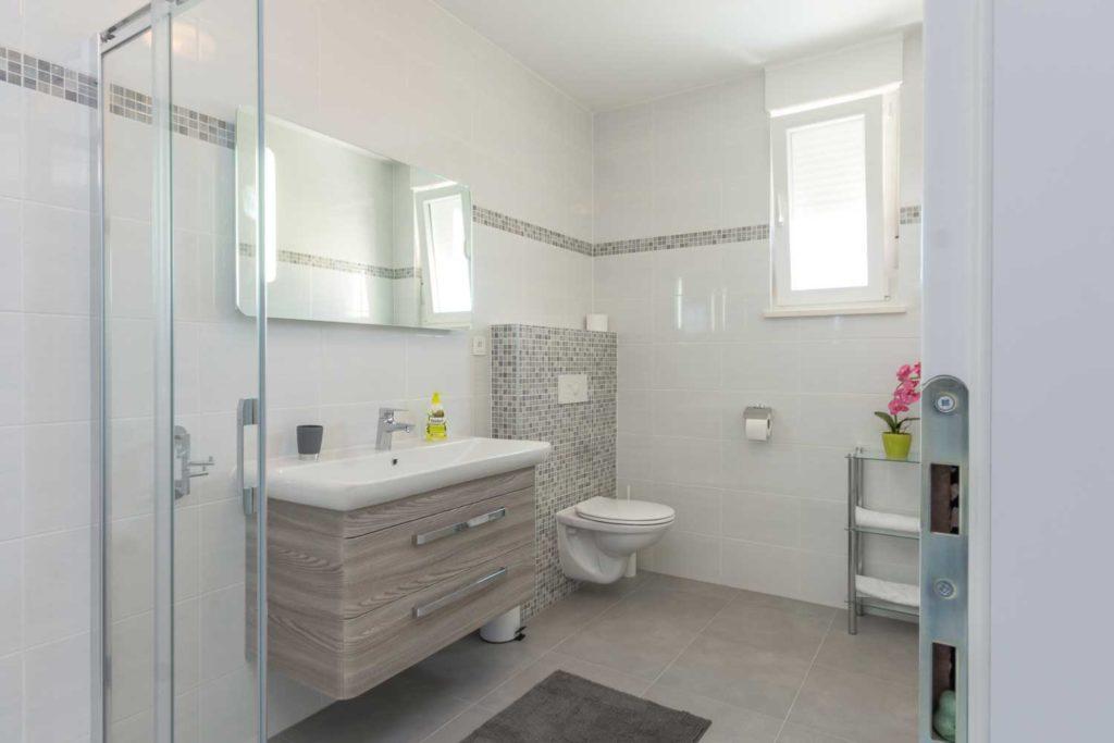 Villa Violet, Ciovo, Trogir, Split Riviera (38)