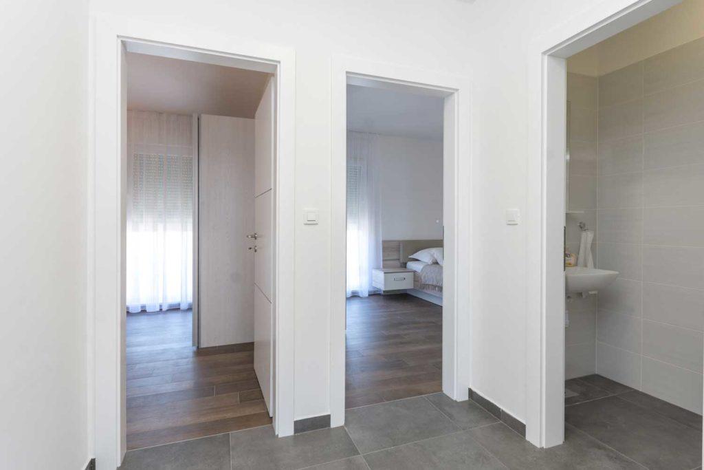 Villa Violet, Ciovo, Trogir, Split Riviera (83)