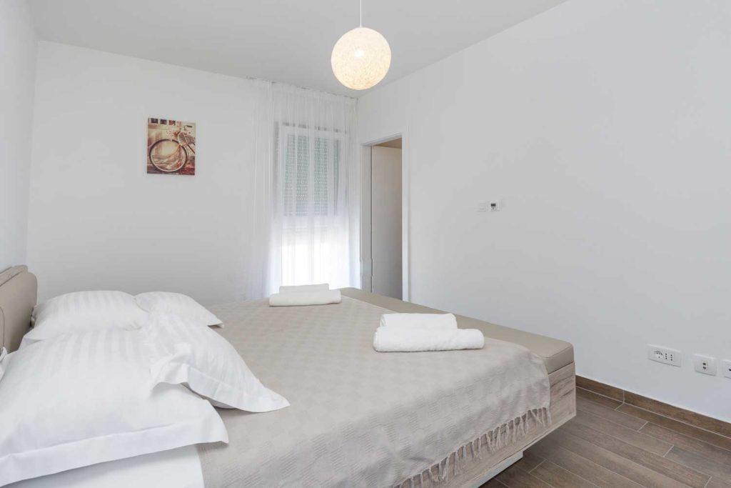 Villa Violet, Ciovo, Trogir, Split Riviera (90)