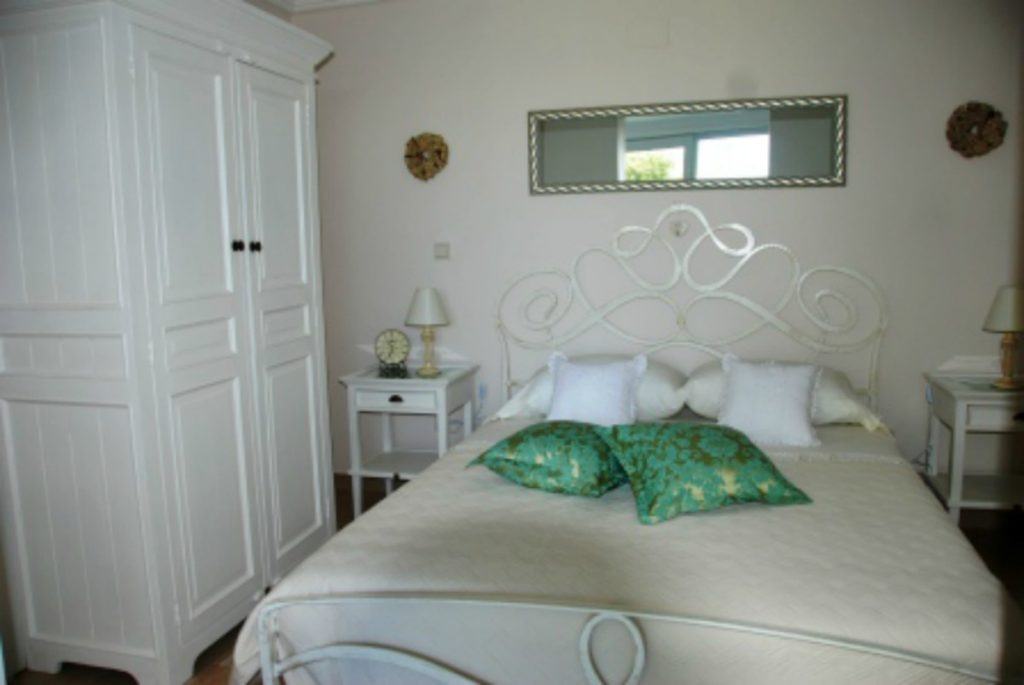 Apartment Sunset Cavtat Bay Dubrovnik Riviera (11) a