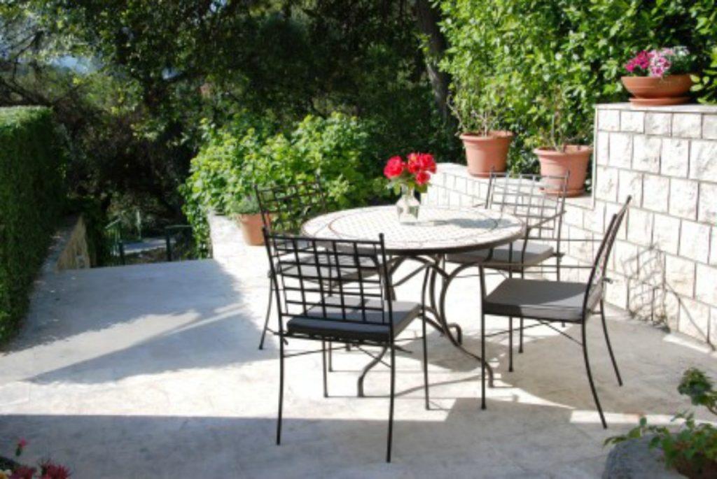 Apartment Sunset Cavtat Bay Dubrovnik Riviera (12) a