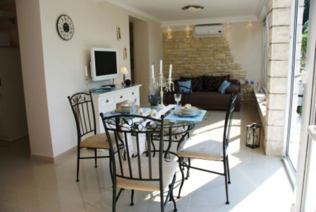 Apartment Sunset Cavtat Bay Dubrovnik Riviera (13) a