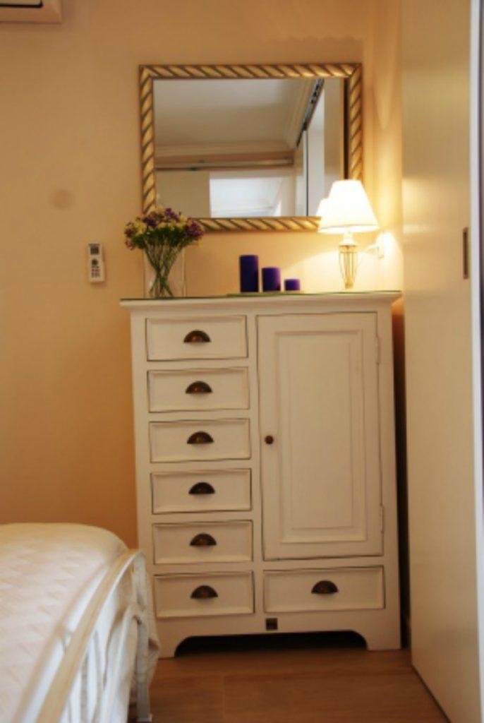 Apartment Sunset Cavtat Bay Dubrovnik Riviera (14) a