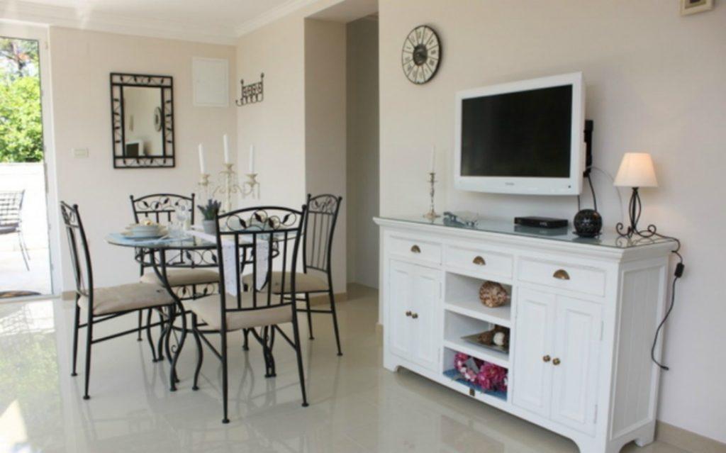 Apartment Sunset Cavtat Bay Dubrovnik Riviera (3) a