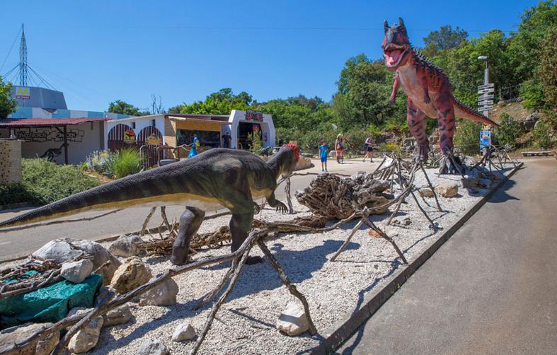 Dinopark Istria.PNG 7