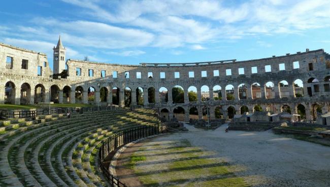 Pula Arena, Istria.PNG 3