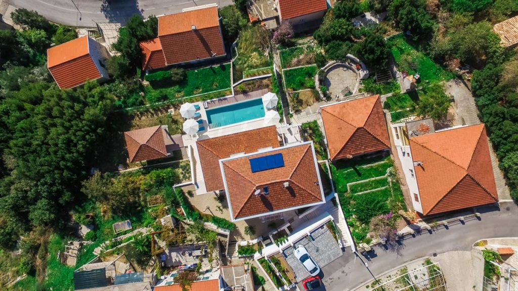 Villa Nightingale, Plat Bay, Dubrovnik Riviera (7)