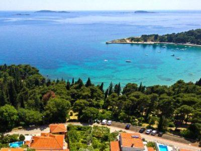 Villa Tamarind, Mlini Bay, Dubrovnik Riviera 4 TH