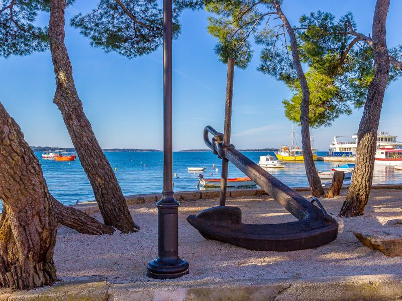Villa Valkiri, Valbandon, Istria (13)
