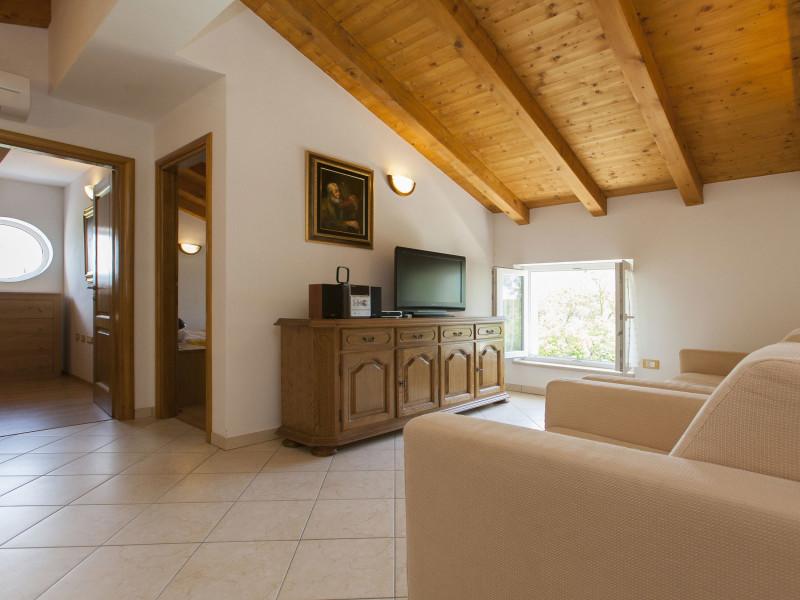 Villa Valkiri, Valbandon, Istria (16)