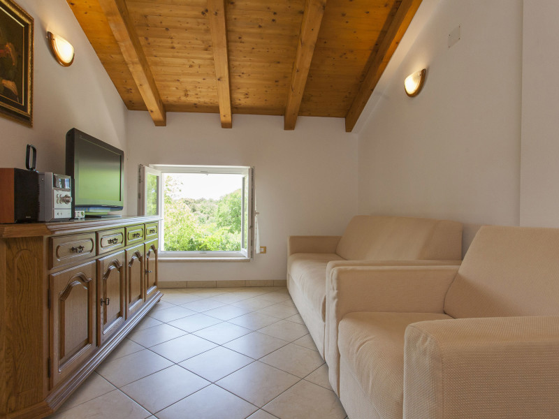 Villa Valkiri, Valbandon, Istria (19)