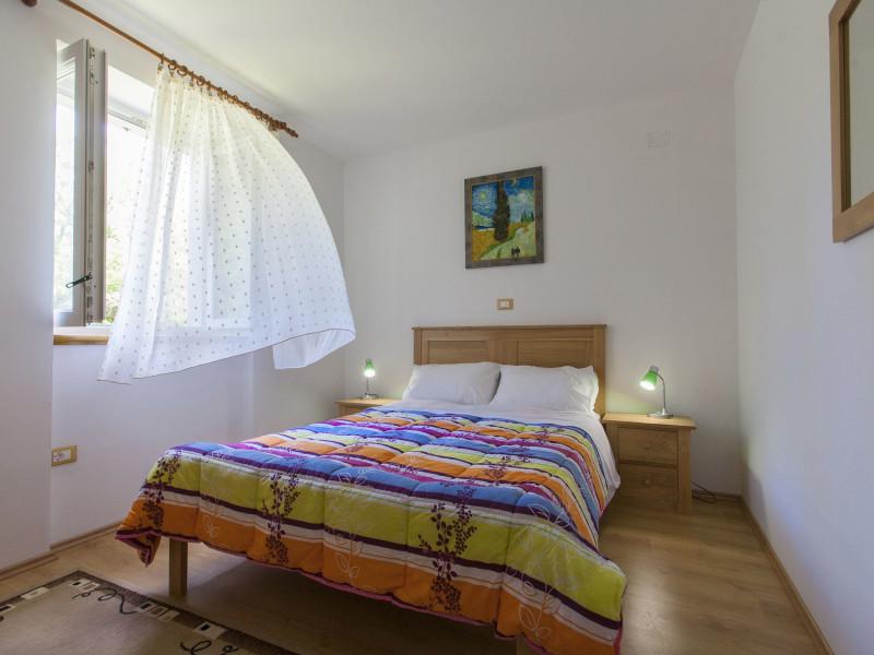 Villa Valkiri, Valbandon, Istria (6)