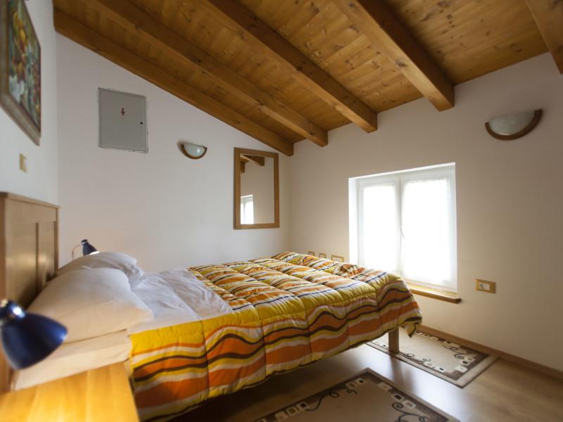 Villa Valkiri, Valbandon, Istria (7)