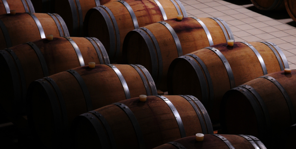 Winery Kozlovic.PNG 2
