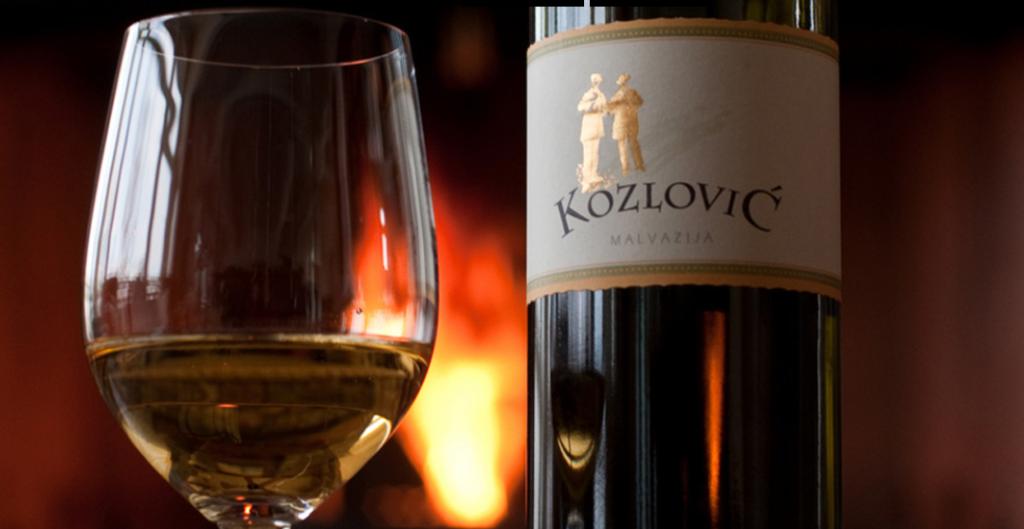 Winery Kozlovic.PNG 8