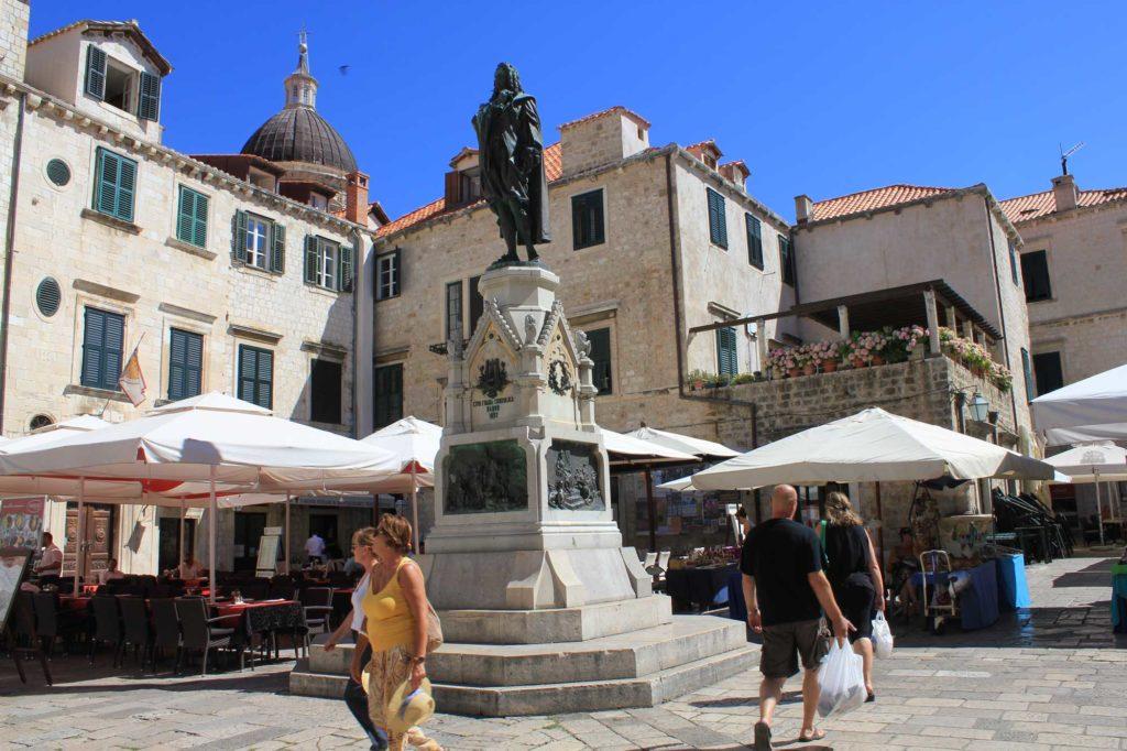 Dubrovnik Old Town (172)