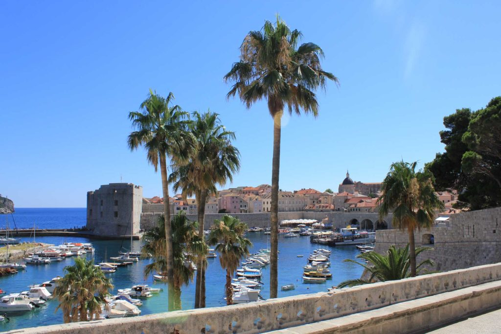 Dubrovnik Old Town (204)