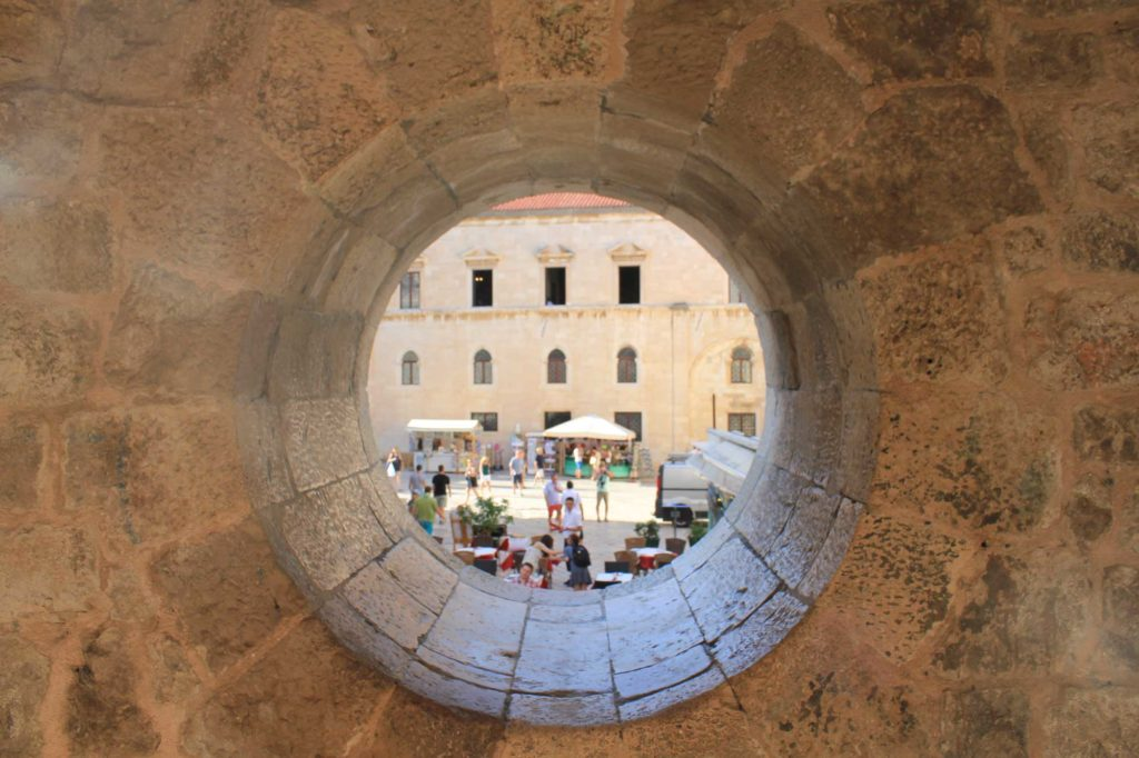 Dubrovnik Old Town (36)