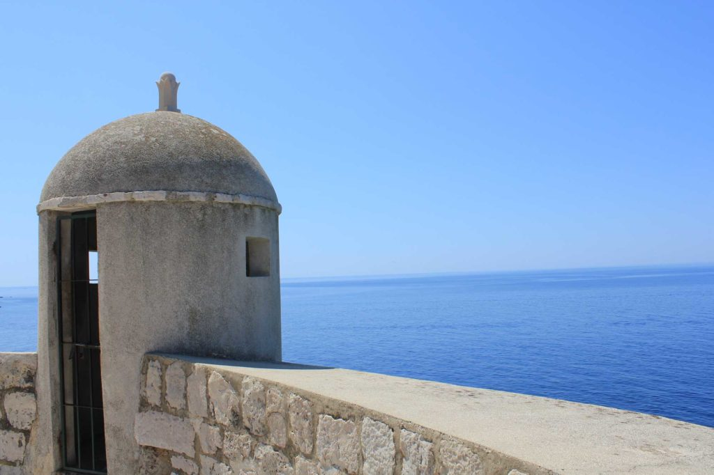 Dubrovnik Old Town (448)