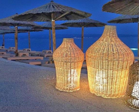 Gooshter Beach Club Le Meridien Lav Podstrana Bay Split Riviera .21 A