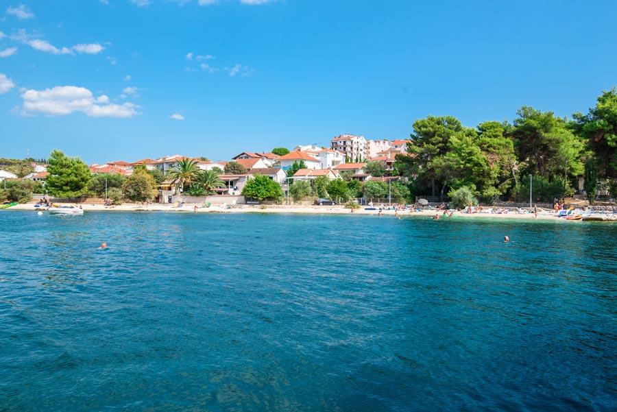 Okrug Marina Beach, Okrug Gornji, Split (1 (15)