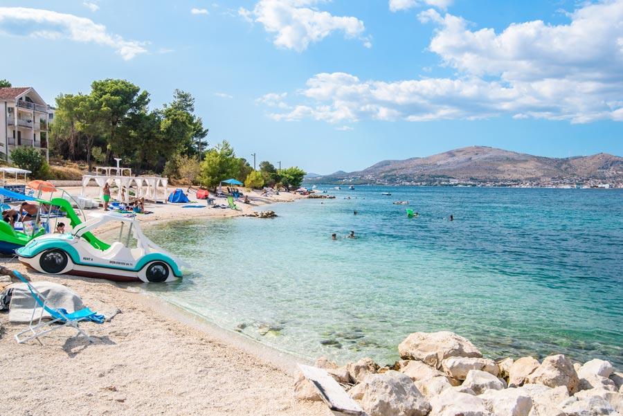 Okrug Marina Beach, Okrug Gornji, Split (1 (17)