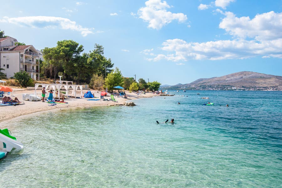 Okrug Marina Beach, Okrug Gornji, Split (1 (19)