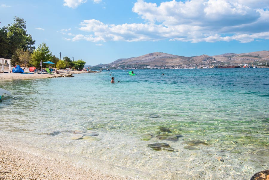 Okrug Marina Beach, Okrug Gornji, Split (1 (20)