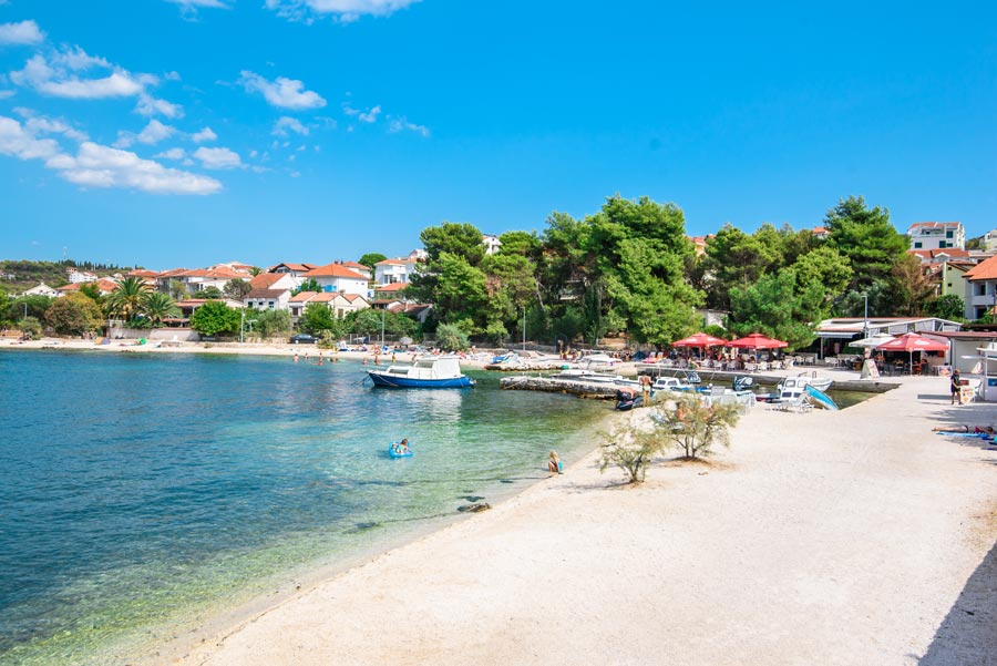 Okrug Marina Beach, Okrug Gornji, Split (1 (6)