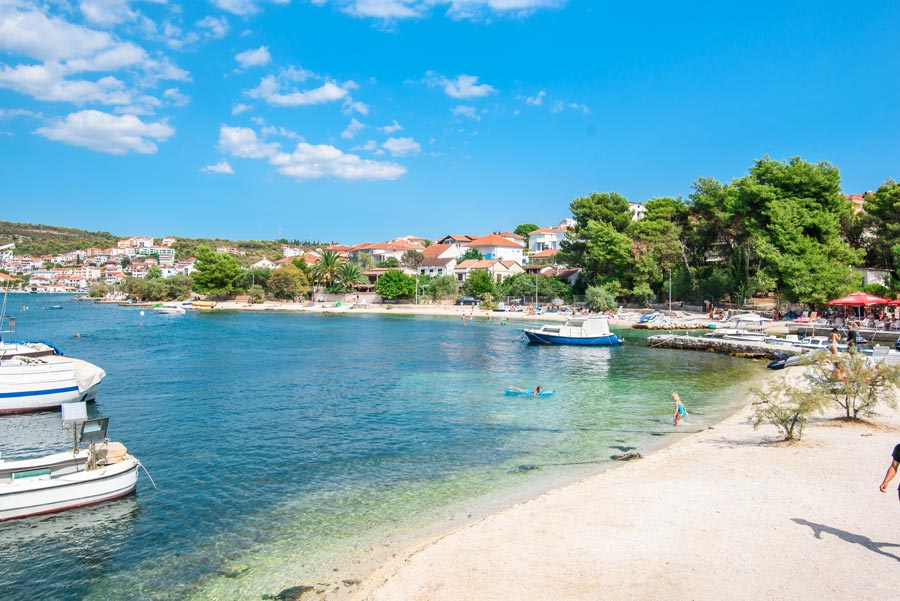 Okrug Marina Beach, Okrug Gornji, Split (1 (9)