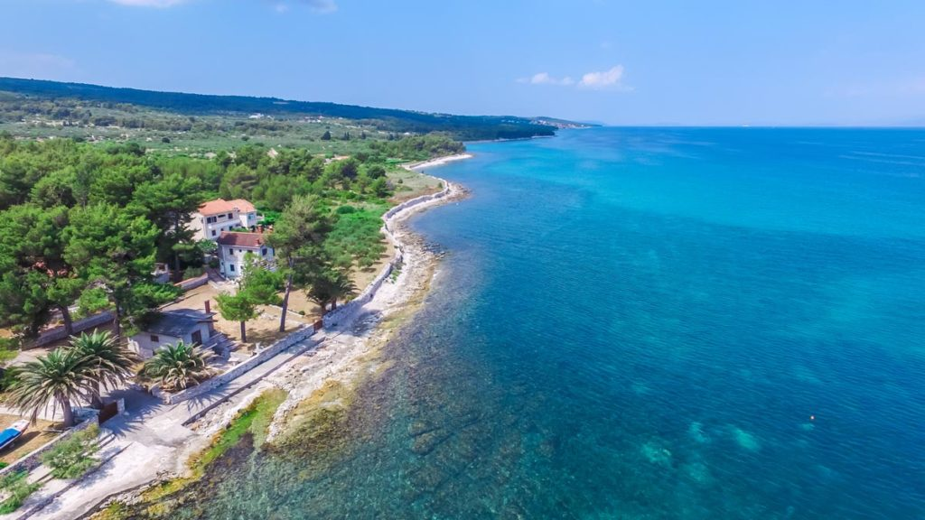 Villa-Nicholina-&-Villa-Corrine,-Mirca-Bay,-Brac-Island-(33)