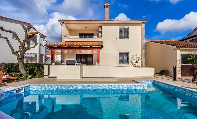 Villa Scarlett, Pula, Istria (9)