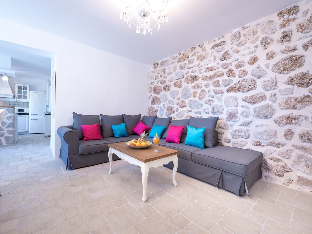 Villa Tereza, Mlini Bay, Dubrovnik Riviera (16)