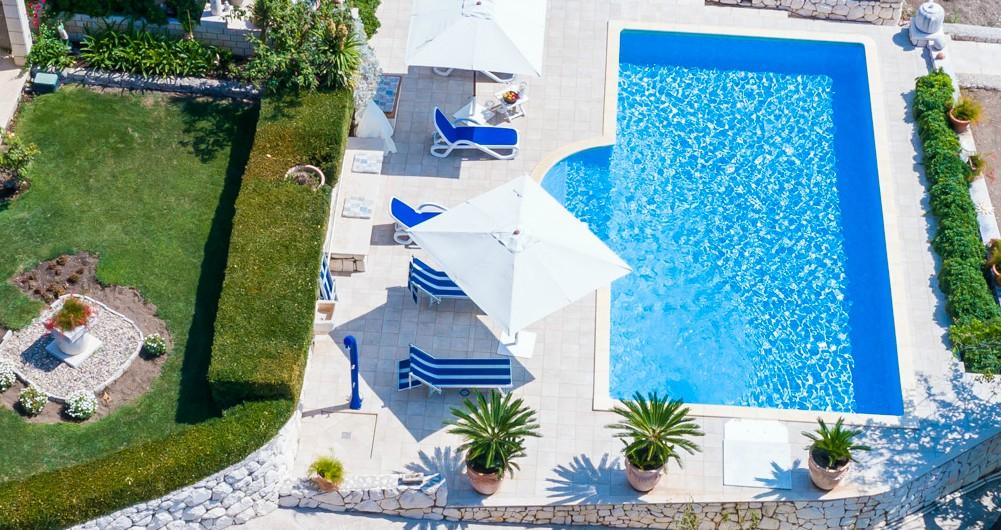 Villa Zeki Orasac bay Dubrovnik Riviera (10) A