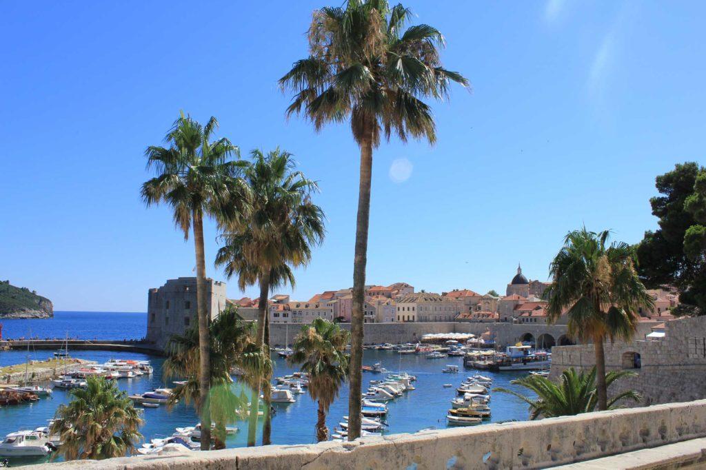Dubrovnik Old Town (203)