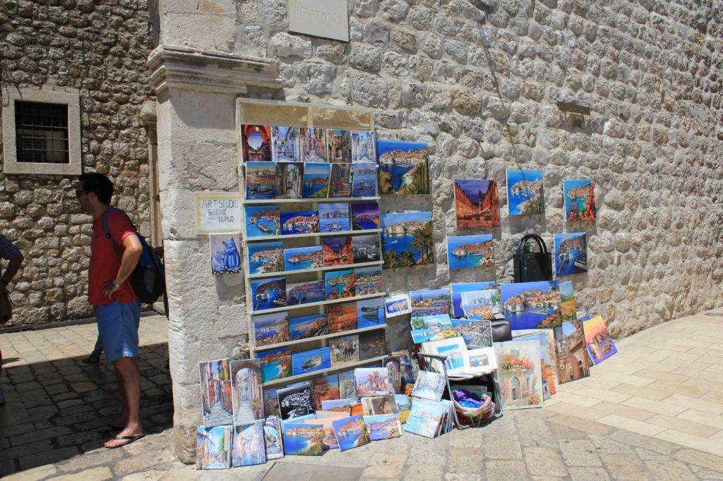 Dubrovnik Old Town (561)