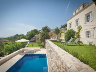 Villa Analisse, Dubrovnik, Dubrovnik Riviera Th