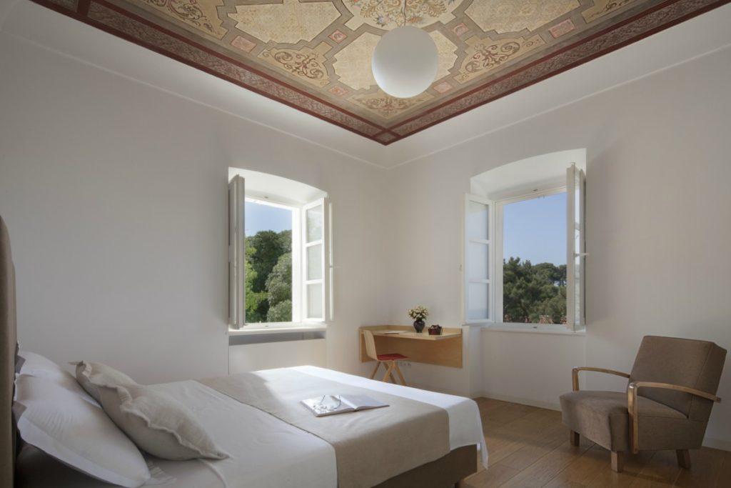 Villa Analisse , Dubrownik, Dubrovnik Riviera (10)