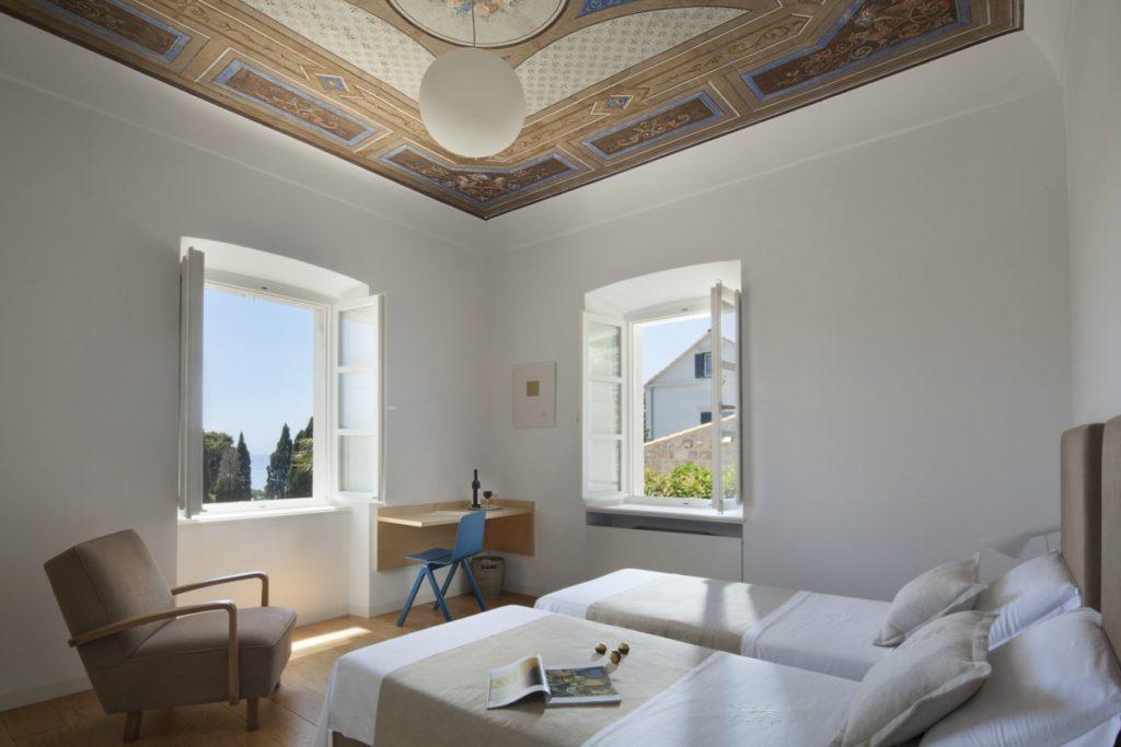 Villa Analisse , Dubrownik, Dubrovnik Riviera (11)