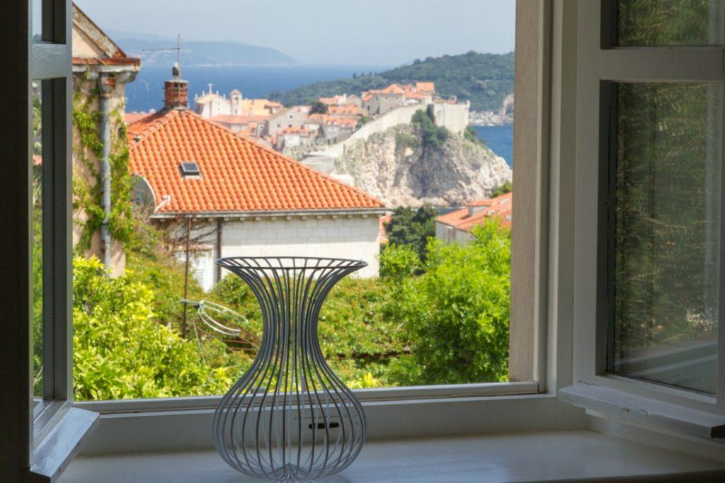 Villa Analisse , Dubrownik, Dubrovnik Riviera (17)