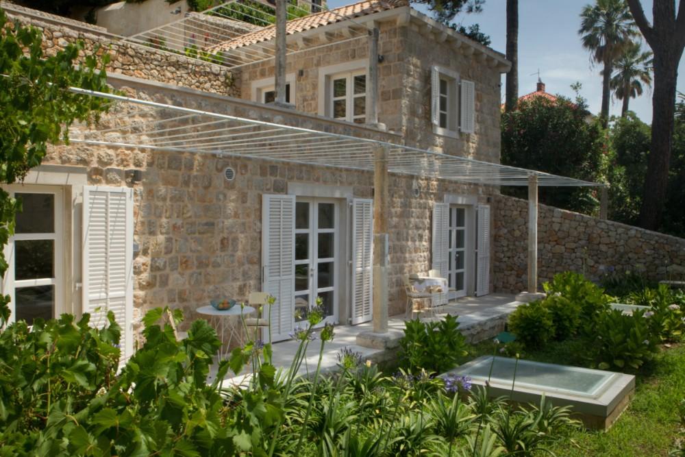 Villa Analisse , Dubrownik, Dubrovnik Riviera (24)