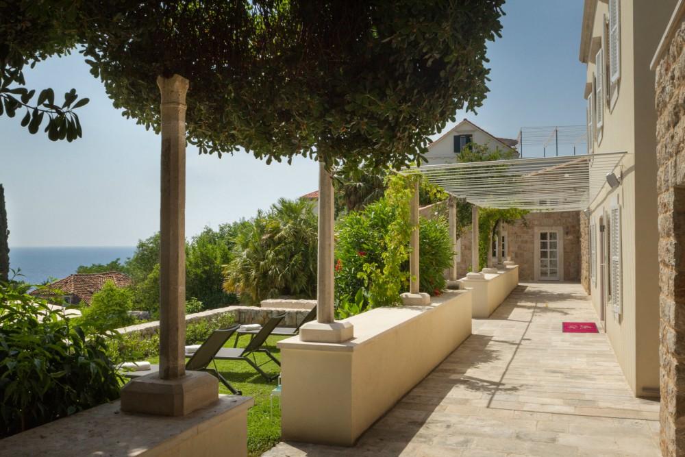 Villa Analisse , Dubrownik, Dubrovnik Riviera (25)