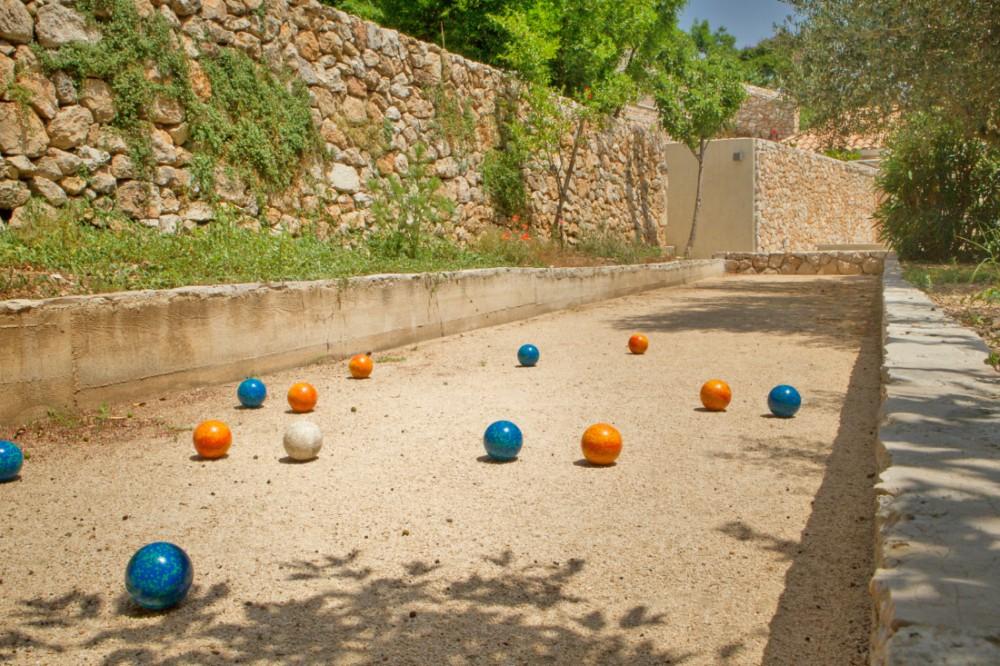 Villa Analisse , Dubrownik, Dubrovnik Riviera (26)