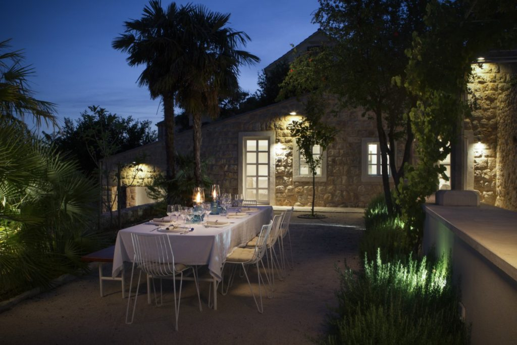 Villa Analisse , Dubrownik, Dubrovnik Riviera (28)